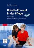 Bobath-Konzept in der Pflege (eBook, ePUB)