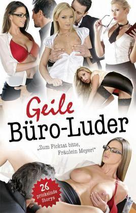 Danske private porno amatør sex video