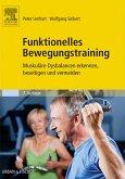 Funktionelles Bewegungstraining (eBook, ePUB)