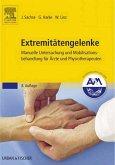 Extremitätengelenke (eBook, ePUB)