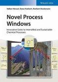 Novel Process Windows (eBook, PDF)