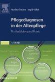 Pflegediagnosen in der Altenpflege (eBook, ePUB)