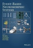 Event-Based Neuromorphic Systems (eBook, PDF)