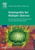 Homöopathie bei Multipler Sklerose (eBook, ePUB)