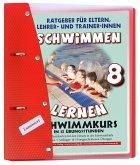 Schwimmen lernen in 12 Stunden