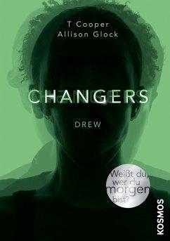 Drew / Changers Bd.1