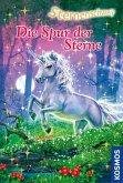 Die Spur der Sterne / Sternenschweif Bd.45 (eBook, ePUB)