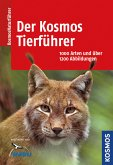Der Kosmos-Tierführer (eBook, ePUB)