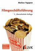 Filmgeschäftsführung (eBook, PDF)