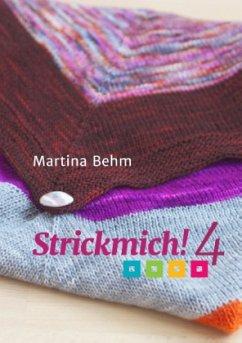 Strickmich! 4