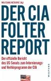 Der CIA-Folterreport (eBook, ePUB)