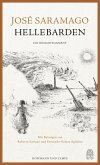 Hellebarden (eBook, ePUB)