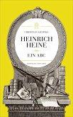 Heinrich Heine (eBook, ePUB)