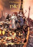 Un Re irlandese diventato leggenda: Niell Parte II Scontro Vichingo (eBook, ePUB)