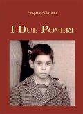 I due poveri (eBook, ePUB)