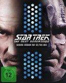 STAR TREK: The Next Generation - Geheime Mission auf Celtris