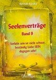 Seelenverträge Band 9 (eBook, PDF)