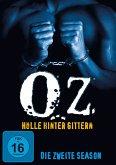 Oz - Hölle hinter Gittern - Season 2