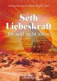 Seth - Liebeskraft (eBook, ePUB)
