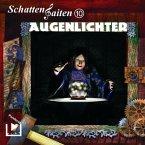 SchattenSaiten: Augenlichter, 1 Audio-CD