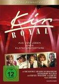 Kir Royal (3 Discs, Digital Remastered)