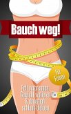 Bauch weg (für Frauen) (eBook, ePUB)