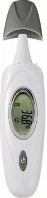 SkinTemp 3 in 1 Infrarot-Thermometer