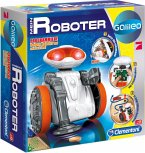 Mein Roboter (Experimentierkasten)