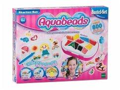 Aquabeads Starter-Set