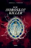 Der Horoskop-Killer / Taler und Seefeld Bd.2