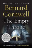 The Empty Throne (eBook, ePUB)