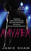 Mayhem (eBook, ePUB)