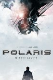 Polaris (eBook, ePUB)