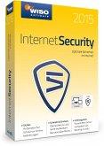 WISO Internet Security 2015 - Optimale Sicherheit im Internet! (3Geräte/1Jahr)
