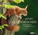 ... geliebte Eichhörnchen 2016