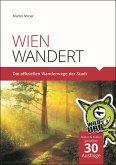 Wien wandert