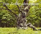 Vom Zauber alter Bäume 2016