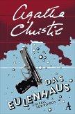 Das Eulenhaus / Ein Fall für Hercule Poirot Bd.24 (eBook, ePUB)