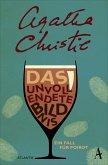 Das unvollendete Bildnis / Ein Fall für Hercule Poirot Bd.23 (eBook, ePUB)