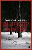 Blutiger Winter / Inspektor Akyl Borubaev Bd.1 (eBook, ePUB)