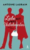 Liebe mit zwei Unbekannten (eBook, ePUB)