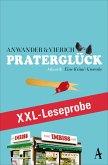 XXL-LESEPROBE: Anwander/Vierich - Praterglück (eBook, ePUB)