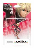 amiibo Smash Shulk