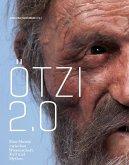 Ötzi 2.0 (eBook, PDF)