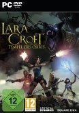 Lara Croft und der Tempel des Osiris (PC)