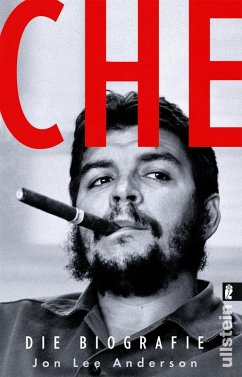 Che - Die Biographie (eBook, ePUB) - Anderson, Jon Lee