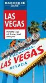 Baedeker SMART Reiseführer Las Vegas (eBook, PDF)