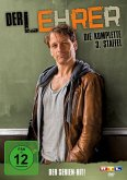 Der Lehrer-Die Komplette 3.Staffel (Rtl)