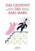 Das Gespenst des Karl Marx (eBook, ePUB)
