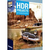 HDR projects 3 professional (Download für Windows)